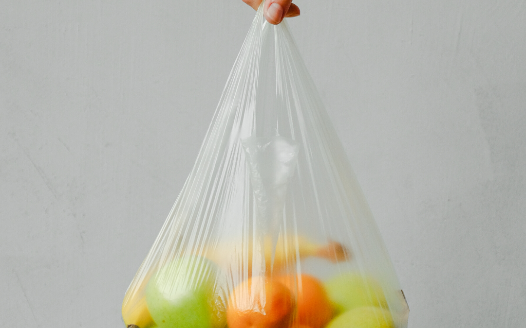 Proposal would place warnings labels on small plastic bags across Czech Republic