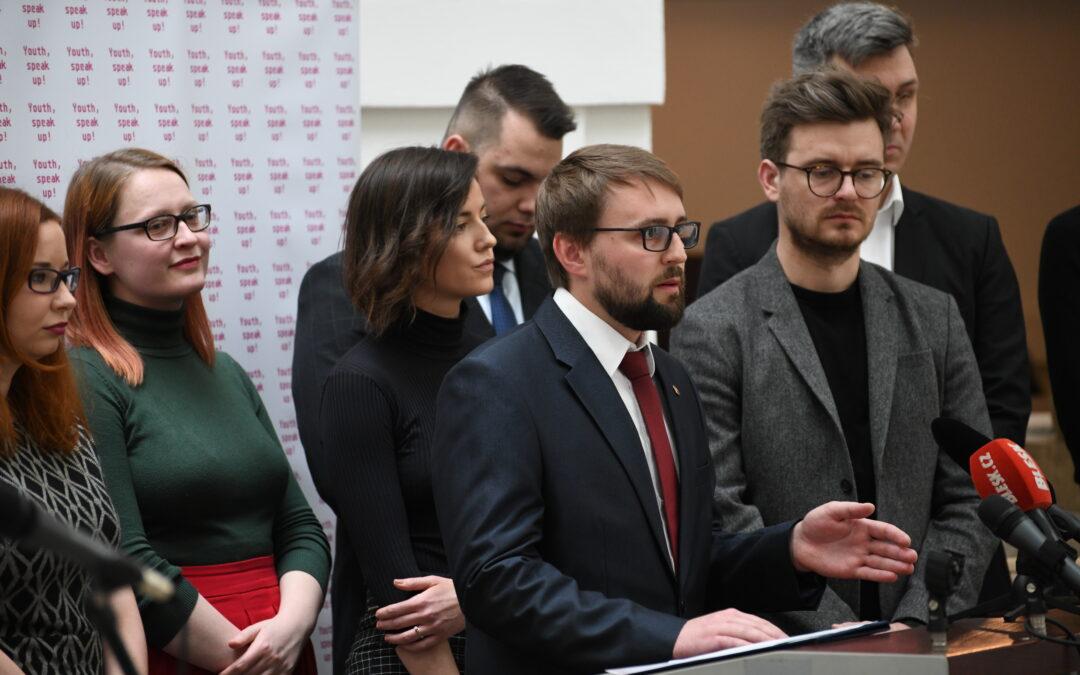 Posíláme na ministerstvo škoství připomínky ke vzdělávací strategii ČR 2030+